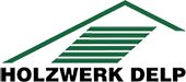 Holzwerk Delp GmbH